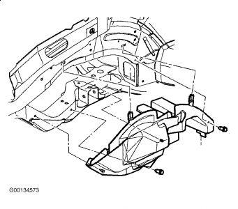 http://www.2carpros.com/forum/automotive_pictures/55316_00sl2wp4_1.jpg