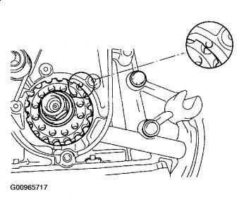 YD0x 20311 further 2008 Kia Sedona Parts Diagram besides 2011 Kia Sedona Parts Diagram also 2001 Camry Fuse Box Location furthermore 310419931280. on kia sportage wiring harness