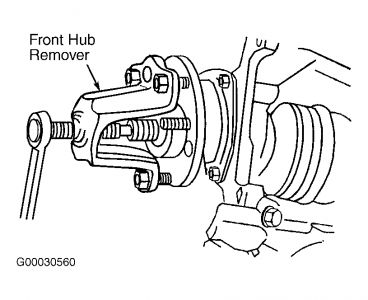 Isuzu Rodeo Sport Engine Diagram as well 2004 Chevy Malibu Clic Engine Diagram together with odicis furthermore Location Of Thermostat On A 2002 Monte Carlo in addition New Buick Cars For 2015. on mitsubishi power steering hose diagram