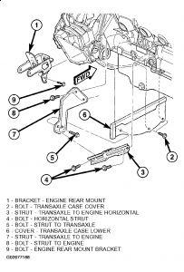 Engine Oil Leak Sealer