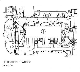 1996 Volkswagen Cabrio Golf Jetta Air Conditioner Heater Wiring Diagram And Schematics also Jeep Cherokee Air Conditioning Diagram furthermore 2005 Pontiac Montana Headlight Wiring Diagram additionally RepairGuideContent besides Volvo Electrical System Wiring Diagram. on 1998 jeep grand cherokee fuse box manual