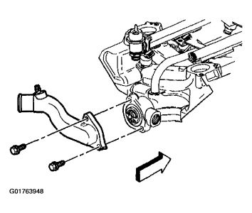 Buick Century Engine Cooling Diagram Wiring Diagrams All God Web God Web Babelweb It