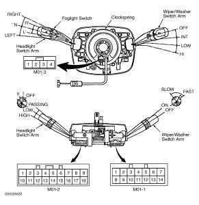 2002 mustang wiring diagram for stereo images lights wiring diagram likewise 1966 ford mustang wiring diagram