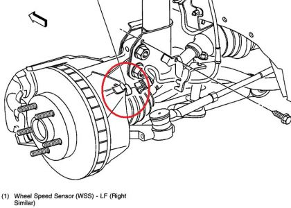 Read A Wiring Diagram On Car likewise Oldsmobile Blower Engine moreover 98 Lexus Gs Engine Diagram besides Dodge Dakota V8 Engine Diagram moreover Power Steering Cooler Lines. on t4374296 tcm located 2002 2004 jeep grand