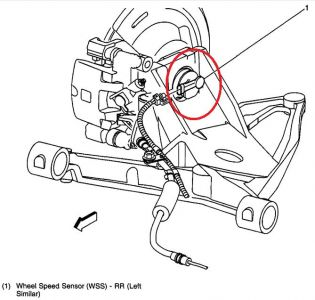 2006 Nissan Altima Crankshaft Position Sensor Location further Nissan Quest Fuel Pump Replacement likewise 96 Nissan Maxima Knock Sensor moreover Nissan Maxima Engine Part Diagram likewise Wiring Diagram 2005 Xterra O2 Sensor. on 98 nissan altima knock sensor location