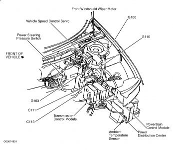 12 Volt Horn Relay Wiring Diagram on wiring diagram 12 volt starter generator