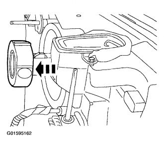 http://www.2carpros.com/forum/automotive_pictures/55316_03taurusheadlight6_1.jpg