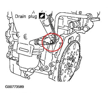 P 0996b43f8037f2f9 furthermore 2000 Nissan Maxima Troubleshooting Repair Maintenance Tune as well 97 Town Car Heater Control Valve Location furthermore Tech Feature Cooling System And Water Pump Service For The Nissan 3 5l V6 likewise Point Of No Return Returnless Fuel Injection Systems. on 04 nissan altima wiring diagram
