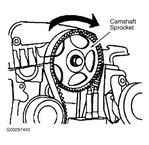 http://www.2carpros.com/forum/automotive_pictures/55316_05elantratime22_1.jpg