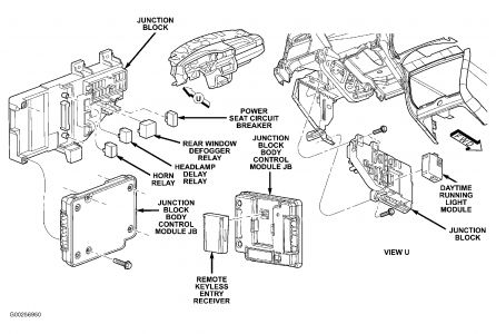 https://www.2carpros.com/forum/automotive_pictures/55316_05sebringmodule_1.jpg