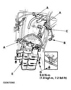 http://www.2carpros.com/forum/automotive_pictures/55316_06accordp2422_6_1.jpg