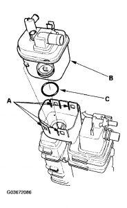 http://www.2carpros.com/forum/automotive_pictures/55316_06accordp2422_8_1.jpg