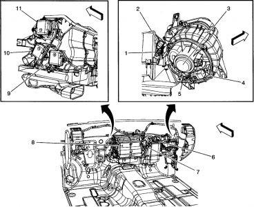 http://www.2carpros.com/forum/automotive_pictures/55316_06h3b0_1.jpg