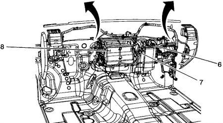 http://www.2carpros.com/forum/automotive_pictures/55316_06h3b3_1.jpg
