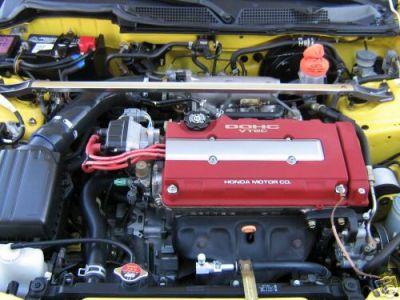 Http Www 2carpros Forum Automotive Pictures 55316 380c 12 1