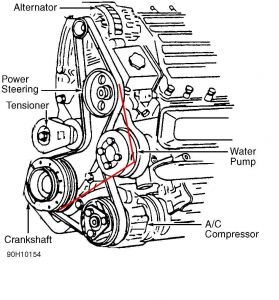 T1309346 Need engine firing order audi a6 2000 furthermore Audi A6 2000 Audi A6 How To Change Bank 2 Sensor 1 O2 Sensor in addition Engine Diagram 1999 A4 Quattro 1 8t in addition P 0900c152801c0f6e together with Diagram For 2003 Audi A4 Quattro Engine. on 2003 audi a4 quattro wiring diagram