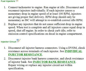http://www.2carpros.com/forum/automotive_pictures/55316_92e150fuelinjector1_1.jpg