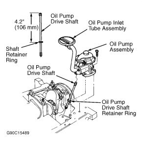 http://www.2carpros.com/forum/automotive_pictures/55316_94exploreroilpumpassembly_1.jpg