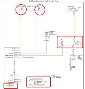 http://www.2carpros.com/forum/automotive_pictures/55316_94regalpasscode_1.jpg