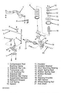 http://www.2carpros.com/forum/automotive_pictures/55316_96maxfrontsuspension_1.jpg
