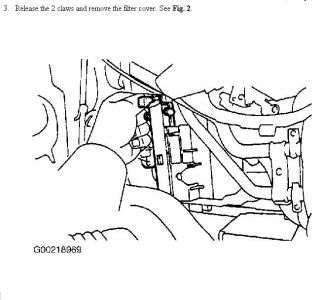 05 Prius Wiring Diagram on 2007 ford five hundred engine diagram