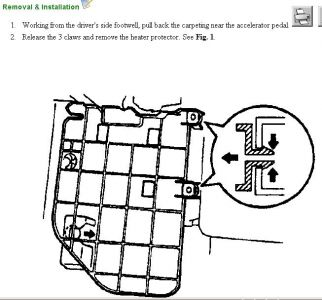 2004 Expedition Fuse Box Replacement together with Jaguar X Type Interior Parts Diagram further One Wire Alternator Wiring Diagram Chevy Inside Ford Alternator Wiring Diagram together with 2006 Vw Jetta Transmission Solenoid Diagram additionally T8442449 Need diagram. on where is the fuse box in my 2004 ford explorer