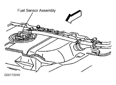 http://www.2carpros.com/forum/automotive_pictures/55316_98blazerfuelsensor_1.jpg