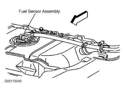 E46 328i Engine Diagram moreover 2006 Nissan Murano Fuse Box further 2004 Trailblazer Oxygen Sensor Location furthermore E36 Engine Diagram together with 2006 Prius Engine Diagram. on fuse box bmw 325i 2006