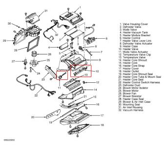 Chevy Cavalier Engine Diagram Heater Core as well Wiring Diagram 1965 Impala Find Image Into further Schematics f besides Index php furthermore Watch. on 2004 chevy cavalier steering column diagram