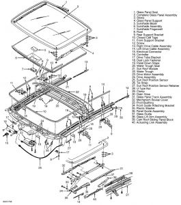 automotive wiring panels automotive hoses wiring diagram