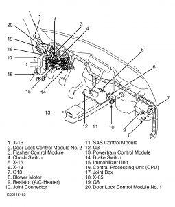 2005 Hyundai Santa Fe Stereo Wiring Diagram likewise 94 Lincoln Wiring Diagram further 2003 Lincoln Ls Stereo Wiring Diagram moreover Wiring Harness Board besides Kia Soul Radio Wiring. on lincoln ls radio wiring harness