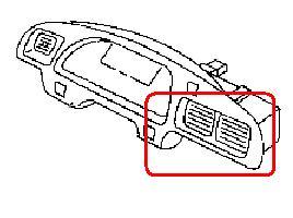 http://www.2carpros.com/forum/automotive_pictures/55316_99altimaac_1.jpg