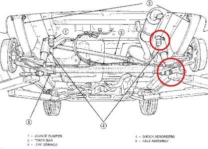 2002 Vw Beetle Engine Diagram also Ford F150 F250 How To Replace Serpentine Belt 359906 together with Oil Leak From Bottom Of Engine as well 2013 Dodge Grand Caravan Wiring Diagram furthermore Ford F 150 Parts Diagram Tie Rod Ends. on 2001 dodge ram fuse diagram