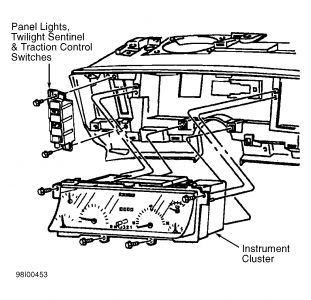 Sbc Alternator Diagram together with Product Search in addition 1966 Pontiac Bonneville Wiring Diagram besides Tesla Interior Diagram also 2004 Buick Lesabre Dashboard Problem. on 1967 buick electra