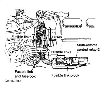 227 furthermore T10754894 1999 ford exployer knock sensor trying additionally Nissan Maxima Fuse Box Diagram Lighter further Nissan Pathfinder Clutch Location likewise Nissan Engine Diagram. on 1996 nissan maxima starter location