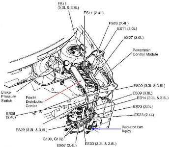 2003 Ford Escape O2 Sensor Location Schematic further 2004 Toyota Rav4 Engine Diagram Toyota Get Free Image About moreover Wiring Diagram For Toyota Prado as well 2005 Dodge Neon Pcm Wiring Diagram in addition 2010 Toyota Ta a Fuse Box. on toyota rav4 wiring diagram stereo