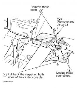 wiring diagram for 1999 honda civic radio with Honda Accord 1999 Honda Accord 45 on Honda Civic Automatic Transmission Wiring Diagram Html additionally Fuse Box For Honda Crv furthermore 96 Honda Civic Ex Fuse Diagram further Wiring Diagram Honda Accord 1993 besides 99 Honda Civic Stereo Wiring Diagram.