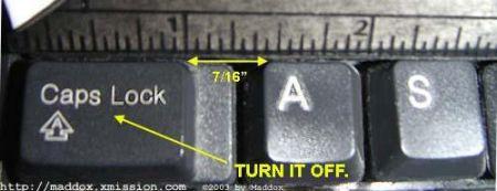 http://www.2carpros.com/forum/automotive_pictures/55316_capoff_1.jpg