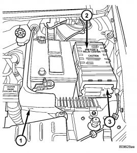 Ford F Fuse Diagram Electrical Wiring Diagrams Dash Enthusiast Map Explained Box Guide Trusted Parts Super Duty Steering With Desciption further 40a Car Fuse further Fuses And Relay Honda Cr V 2002 2006 moreover Maxima Instrument Panel besides 1999 Corvette Fuse Box. on 1999 honda accord fuses