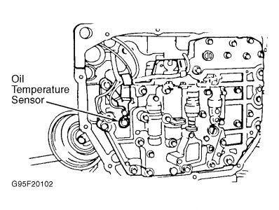 2014 Kia Optima Under Diagram as well 2004 Hyundai Accent Radio Wiring additionally 2014 Gmc Sierra Parts Diagram in addition  on 2012 kia sorento fuse box layout