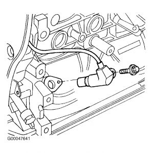 Sensor Location 2000 Nissan X Trail furthermore Wiring Diagram For Driving Lights likewise Nissan Sentra 1999 Nissan Sentra Fuse Cover For Interior Fuse Panel additionally 2008 Ford Taurus X Fuse Box Location likewise Nissan Almera Fuse Box Location. on 2003 nissan altima interior