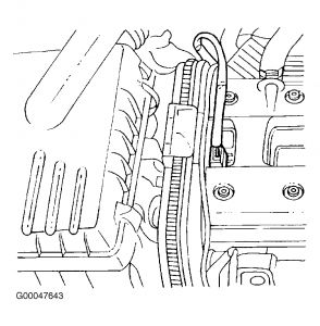 Wiring Diagram Volvo 850 Turbo on 2001 Volvo S80 Camshaft Position Sensor Location