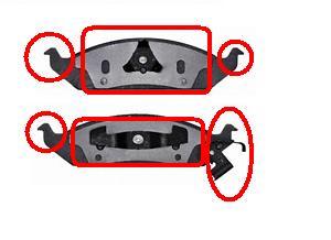 http://www.2carpros.com/forum/automotive_pictures/55316_pgd650m1_1.jpg