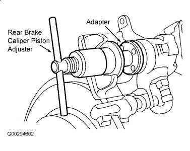 https://www.2carpros.com/forum/automotive_pictures/55316_rearbrakepiston_1.jpg