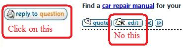 http://www.2carpros.com/forum/automotive_pictures/55316_reply_2.jpg