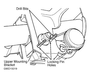 T26300215 Color wire  ing off transmission 2016 as well 96 Ford F 250 Wiring Diagram besides Wiring Diagram Ford F 150 2004 Fx4 further Air Bag Wiring Diagram furthermore 2004 Jeep Grand Cherokee Radio Fuse. on 2012 f250 fuse box diagram