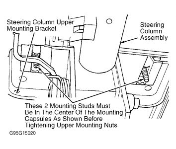 1999 jeep grand cherokee blower motor resistor wiring diagram with Horn Location 2000 Dodge Stratus on Dodge Caravan Cooling Fan Relay Location moreover Jeep Cherokee Blower Motor Resistor Diagram furthermore 1995 Pontiac Sunfire Fuse Diagram Html further 1lgfb Blower Motot Relay 1998 Jeep Gran Cherok as well Dodge Dakota Fuel Tank Location.