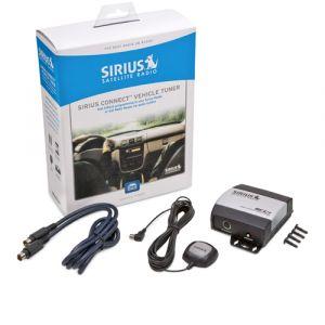 http://www.2carpros.com/forum/automotive_pictures/55316_tuner_1.jpg
