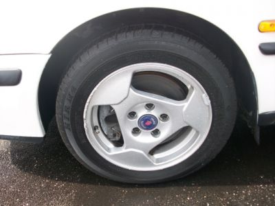 http://www.2carpros.com/forum/automotive_pictures/553788_saab_wheel_1.jpg