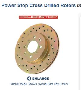 http://www.2carpros.com/forum/automotive_pictures/55386_cross_drilled_rotor_2.jpg
